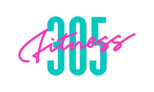 305 Fitness At-Home