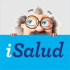 iSalud.com
