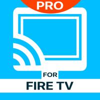 Video & TV Cast + Fire TV App - Kraus und Karnath GbR 2Kit Consulting Cover Art
