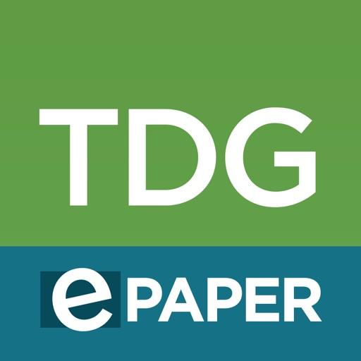 Taunton Daily Gazette News