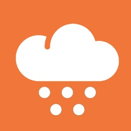 Forecast Weather | Appcent