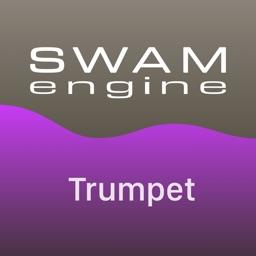 SWAM Trumpet