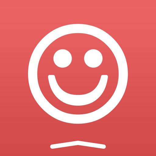 Joke of the Day Widget icon