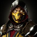 Mortal Kombat Hack Online Generator  img