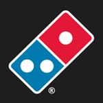 Domino's Pizza France pour pc