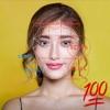 Beauty-Score, Gesichtsanalyse