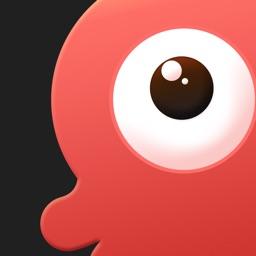 掌游宝- 集游戏资讯视频攻略的掌上社区