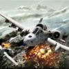 超戦争 - iPadアプリ