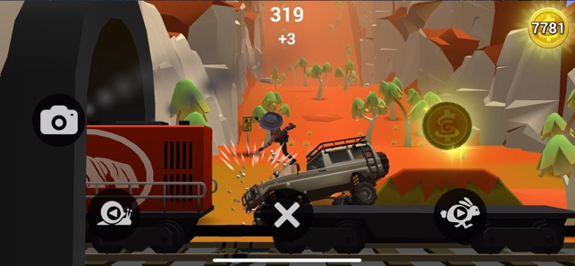 faily brakes on the app store rh itunes apple com