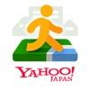 Yahoo! MAP - iPadアプリ