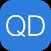 QuickDoc - Sergey Mirsayetov