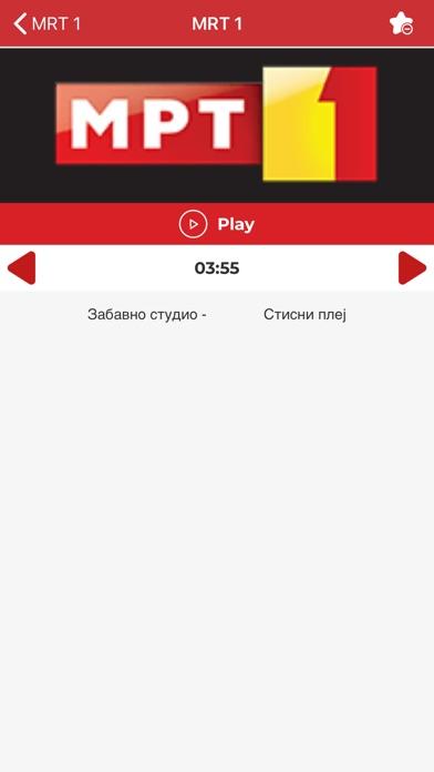 OTT GO app image