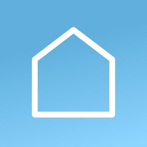 Clas Ohlson Home