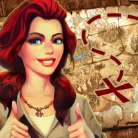 Jones Adventure Mahjong Hack Online Generator  img