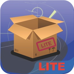 Moving Organizer Lite