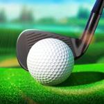 Golf Rival Hack Online Generator  img