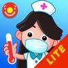 Pepi Hospital Lite - iPadアプリ