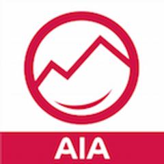 AIA iService