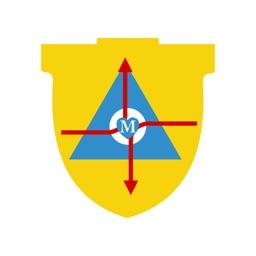 Radio Corpus Christi