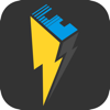 Flash ENARM