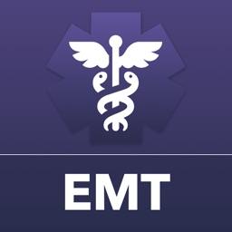 EMT Exam Prep 2021