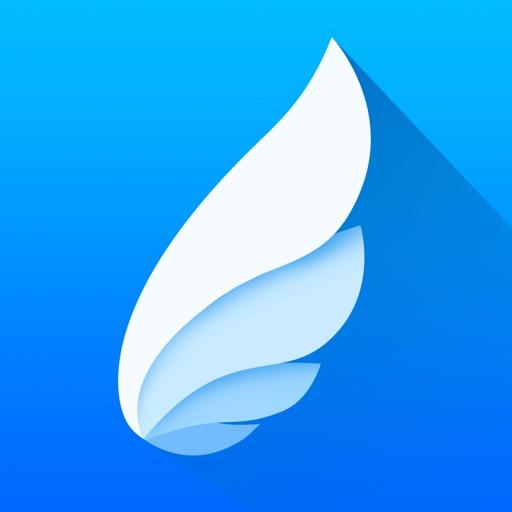 动漫之家-资讯新作一站式服务