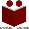 点击获取Rowan County Literacy Council