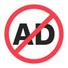 Ad Blocker · iphone and android app