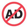AdBlock - Blocker For Safari