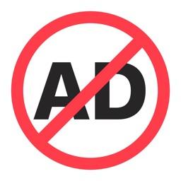 Ad Blocker ·