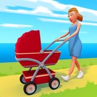 Homemaker: Mother Simulator Hack Resources Generator online