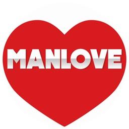 Manlovedating