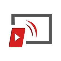 Tubio - Des vidéos web à la TV