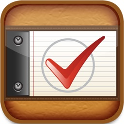 Simple Habits - Habit Tracker