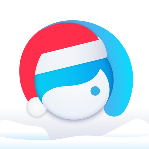 Facetune2 by Lightricks iOS App