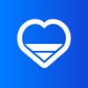 Sydvesti Oy - HRV Tracker for Watch artwork