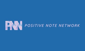 Positive Note Network