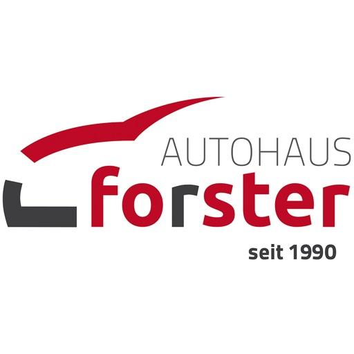 Automobile Andreas Forster e.K