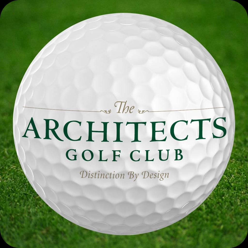 Architects Golf Club hack