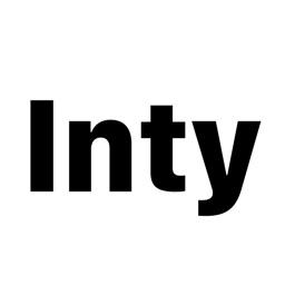 Inty - Interval Timer