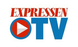 Expressen Nyheter