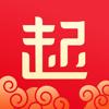 起點讀書-正版小說漫畫閱讀中文網