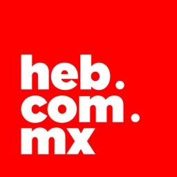 H-E-B México