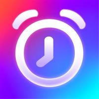 Alarm Clock ◎