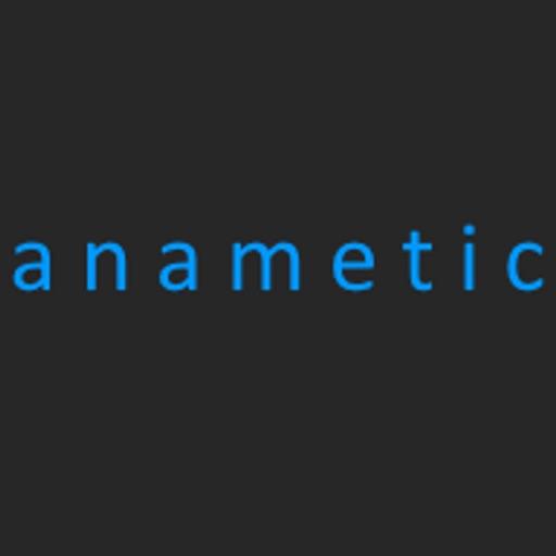 anametic