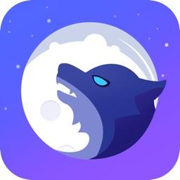 Howl - Online Werewolf Game