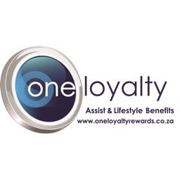 OneLoyalty Assist