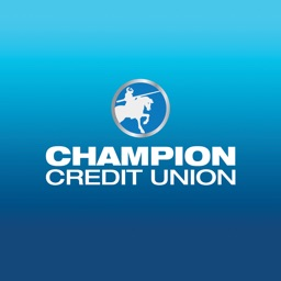 Champion CU Mobile Banking