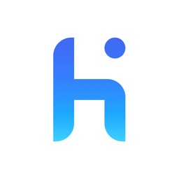 HiPDA - Hi!PDA 论坛