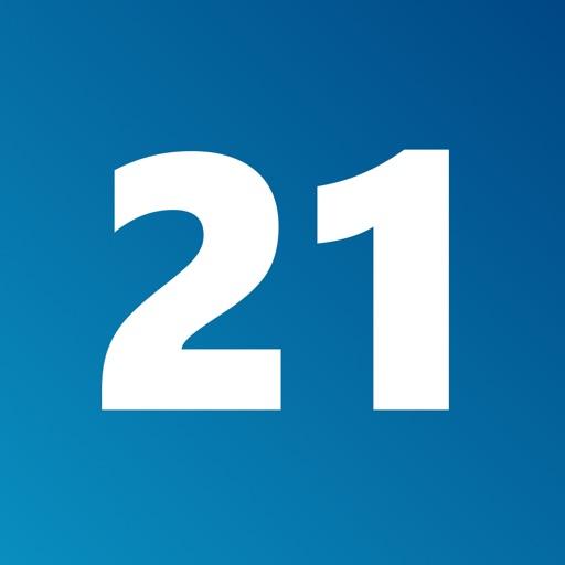 21 Day Body Transformation